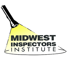 Midwest Inspection Institute