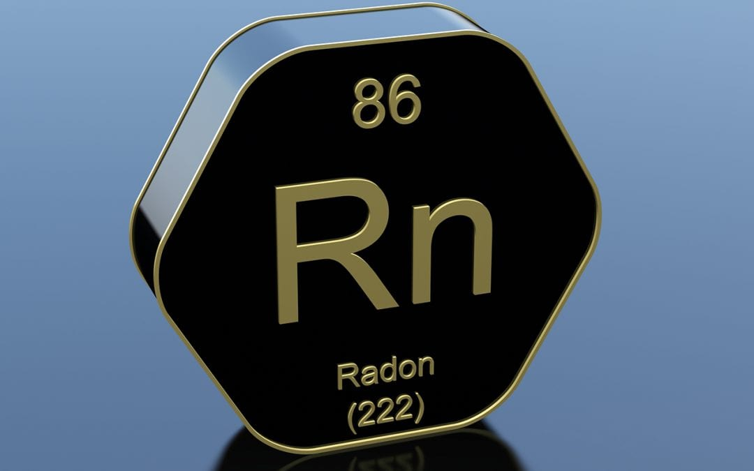 Three Reasons to Get a Professional Radon Test