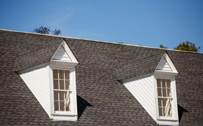 5 Signs That You Need a New Roof for Your Home
