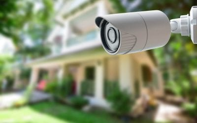 Safe and Secure: 4 Effective Ways To Improve Your Home Security