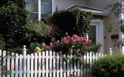Steps to Take When Planning for a New Fence