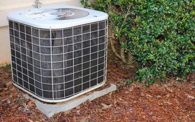 5 Abnormal Air Conditioner Noises and What They Mean