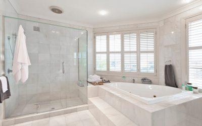 5 DIY Bathroom Remodel Ideas